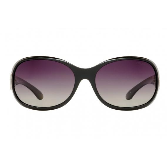 Guess solbriller GP037022