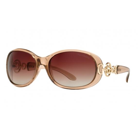 Солнечные очки Guess GP077022