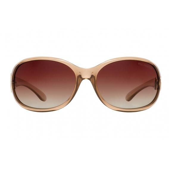 Guess solglasögon GP077022
