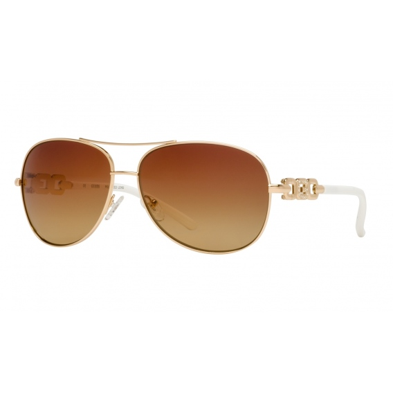 Guess solglasögon GP077289