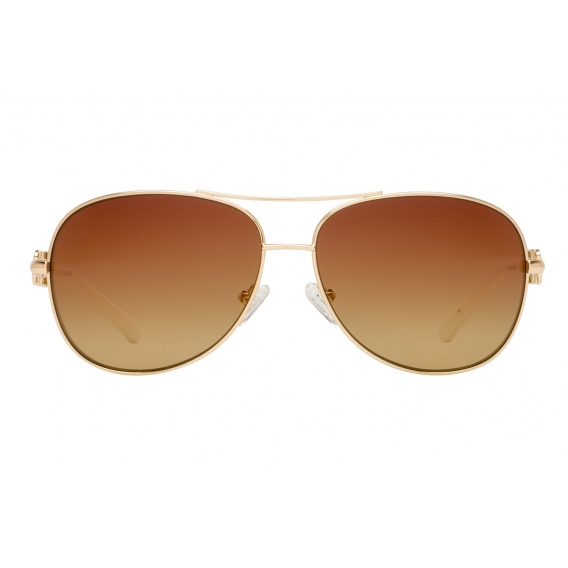 Guess solbriller GP077289