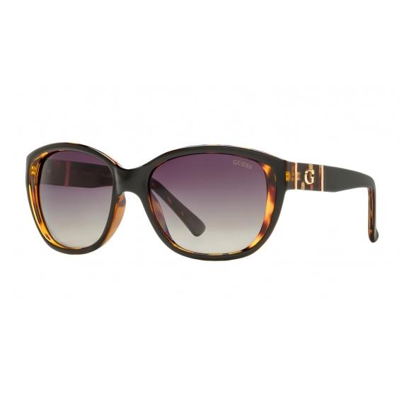 Guess solbriller GP097337