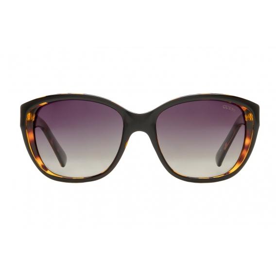 Солнечные очки Guess GP097337