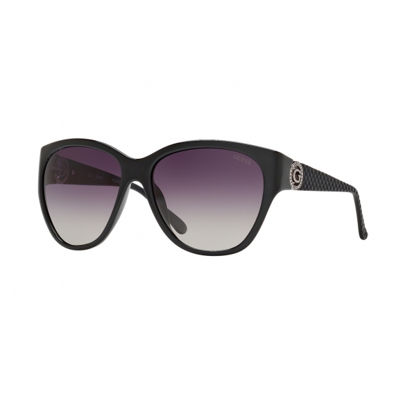 Guess solbriller GP017348