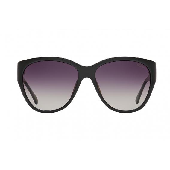 Солнечные очки Guess GP017348