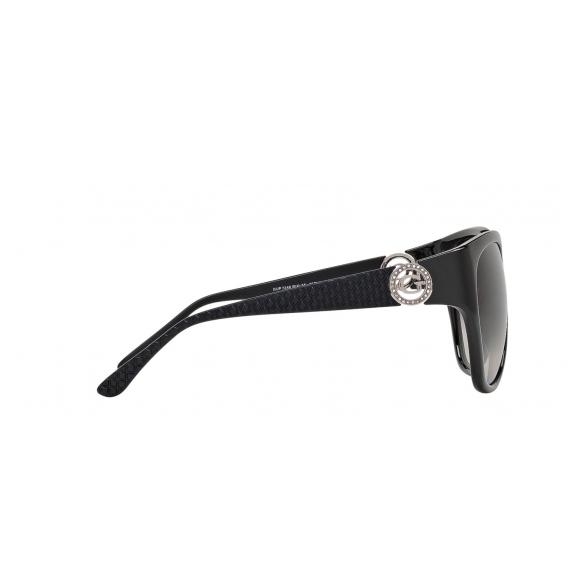 Guess solglasögon GP017348