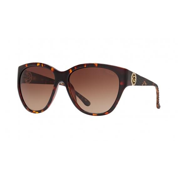 Солнечные очки Guess GP067348
