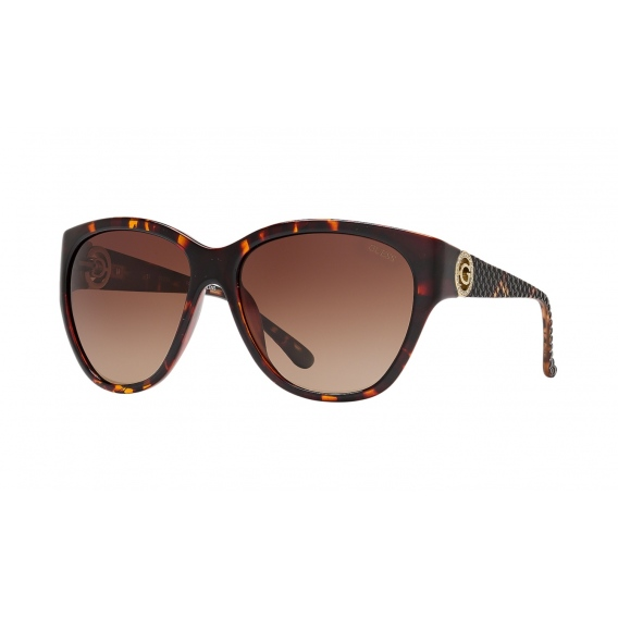 Guess solglasögon GP067348