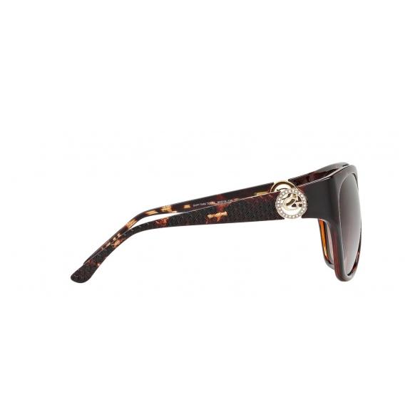 Guess solbriller GP067348
