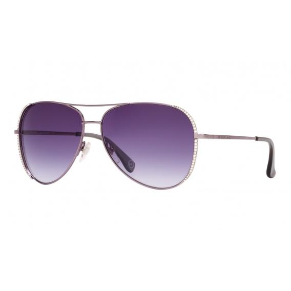 Michael Kors solbriller MKP662S