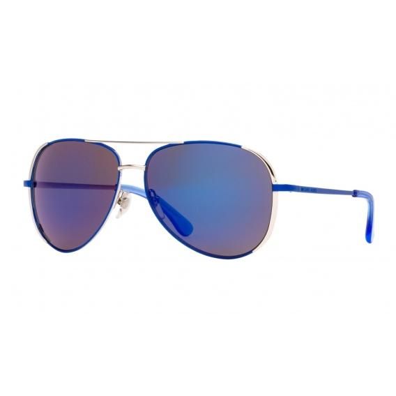 Michael Kors solbriller MKP267S