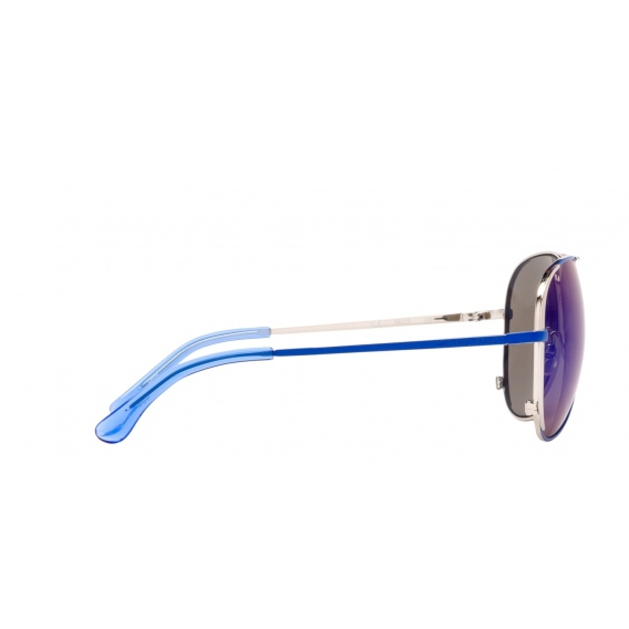 Солнечные очки Michael Kors MKP267S