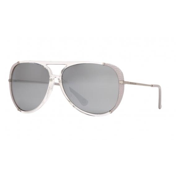Michael Kors solglasögon MKP284S