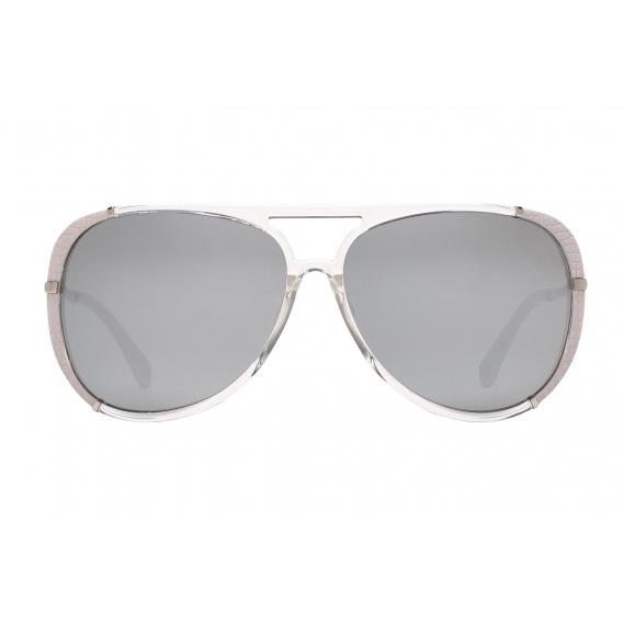 Michael Kors solbriller MKP284S