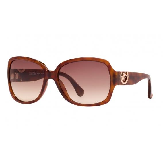 Солнечные очки Michael Kors MKP090S