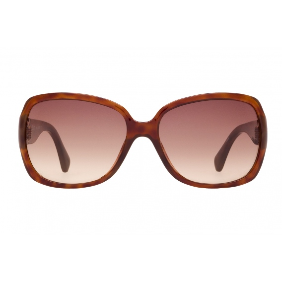 Michael Kors solglasögon MKP090S