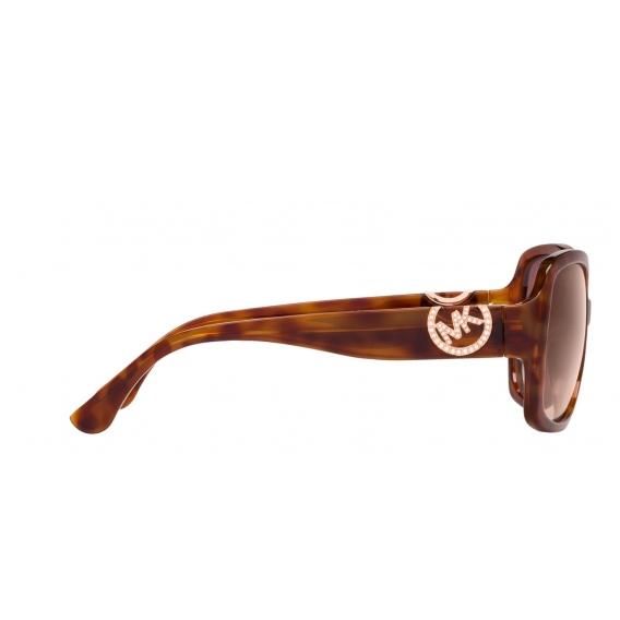 Michael Kors solbriller MKP090S