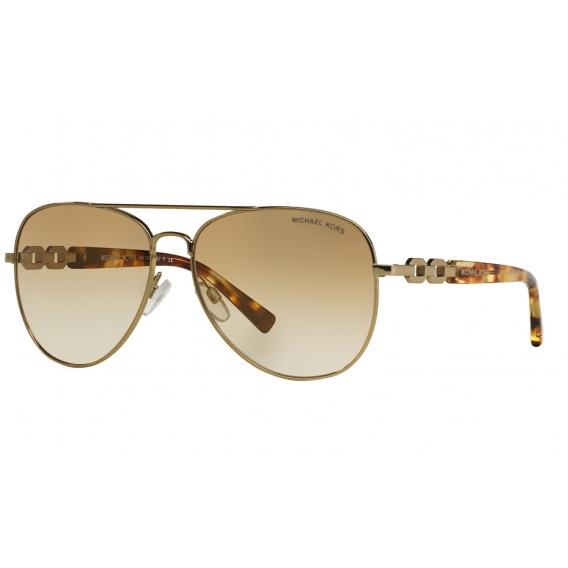 Michael Kors solglasögon MKP5003