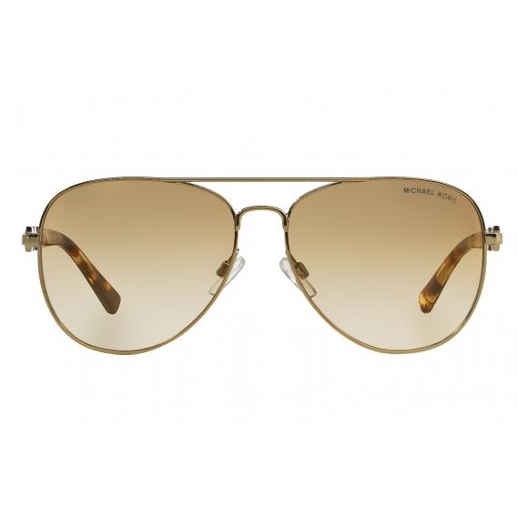 Солнечные очки Michael Kors MKP5003