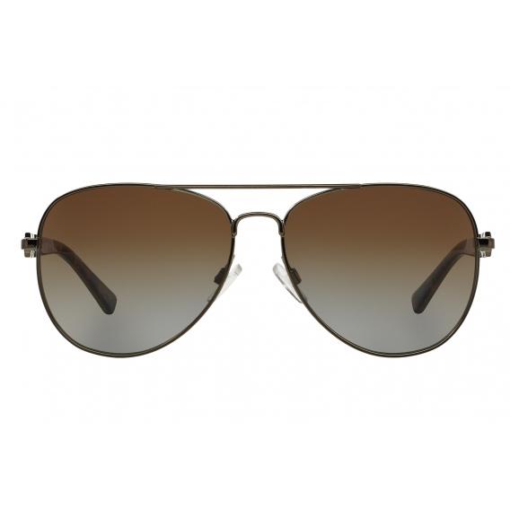 Michael Kors solbriller MKP8003