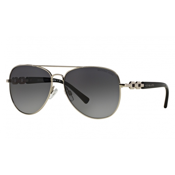 Michael Kors solbriller MKP4003
