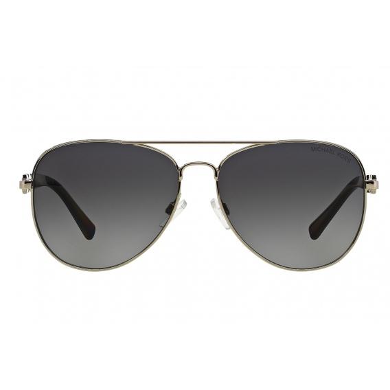 Солнечные очки Michael Kors MKP4003