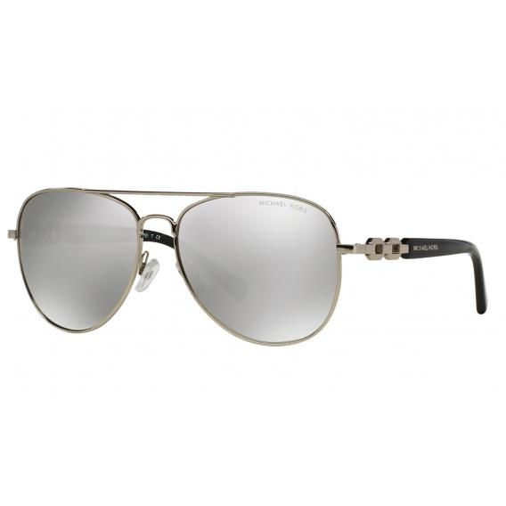 Michael Kors solbriller MKP3003