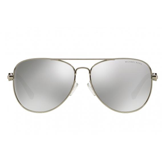 Солнечные очки Michael Kors MKP3003