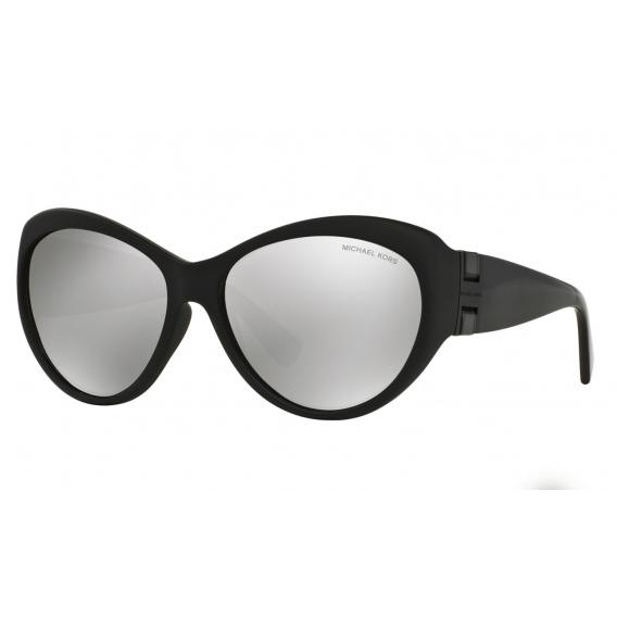 Michael Kors solbriller MKP9002