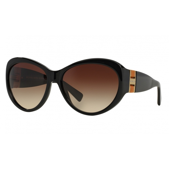 Michael Kors solbriller MKP8002QM