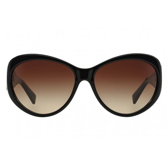 Michael Kors solglasögon MKP8002QM