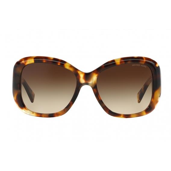 Солнечные очки Michael Kors MKP6004Q