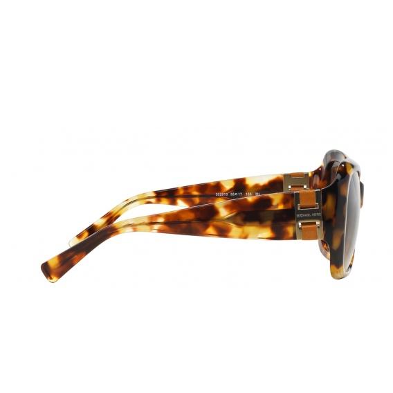 Michael Kors solbriller MKP6004Q