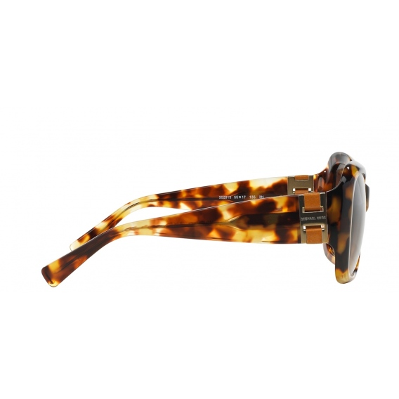 Michael Kors solglasögon MKP6004Q