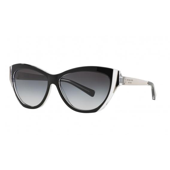 Солнечные очки Michael Kors MKP9005