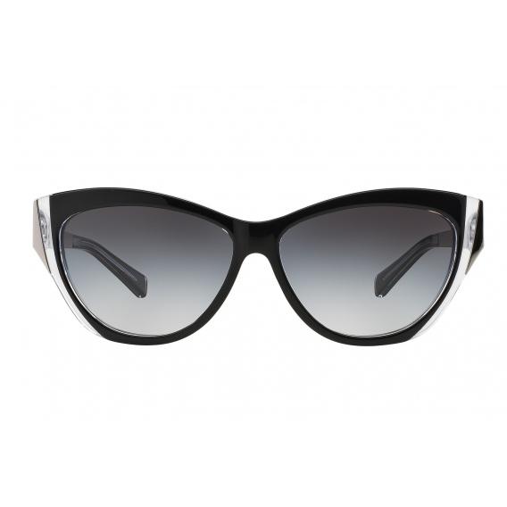 Michael Kors solbriller MKP9005