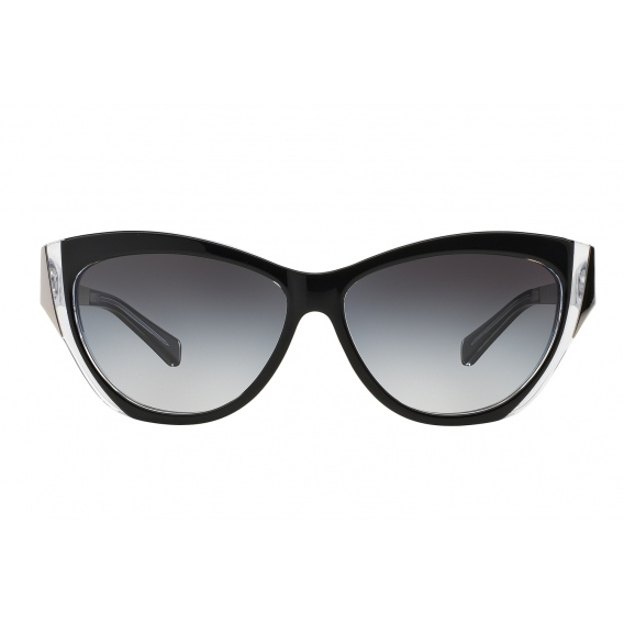 Michael Kors solglasögon MKP9005