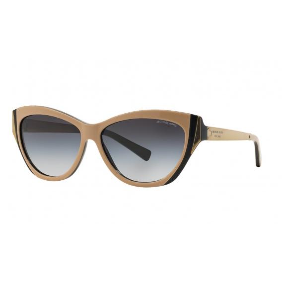 Солнечные очки Michael Kors MKP1005