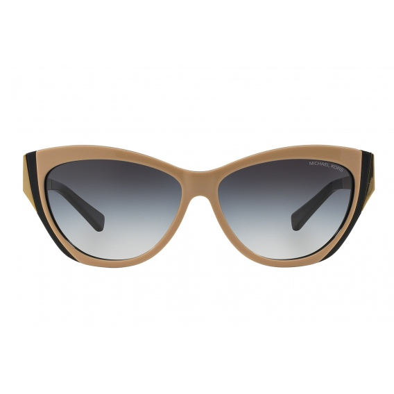 Michael Kors solbriller MKP1005
