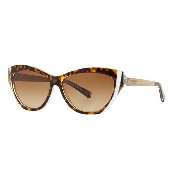 Солнечные очки Michael Kors MKP4005