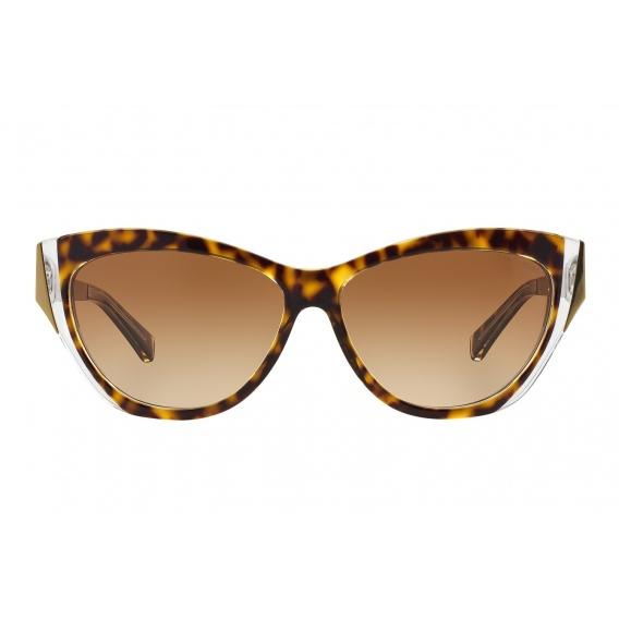 Michael Kors solbriller MKP4005