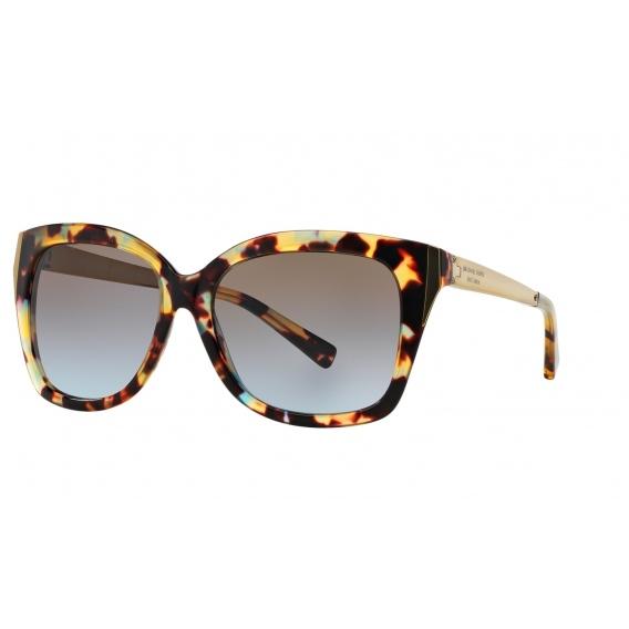 Солнечные очки Michael Kors MKP2006