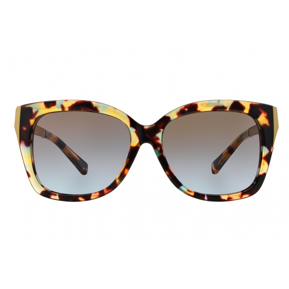 Michael Kors solbriller MKP2006