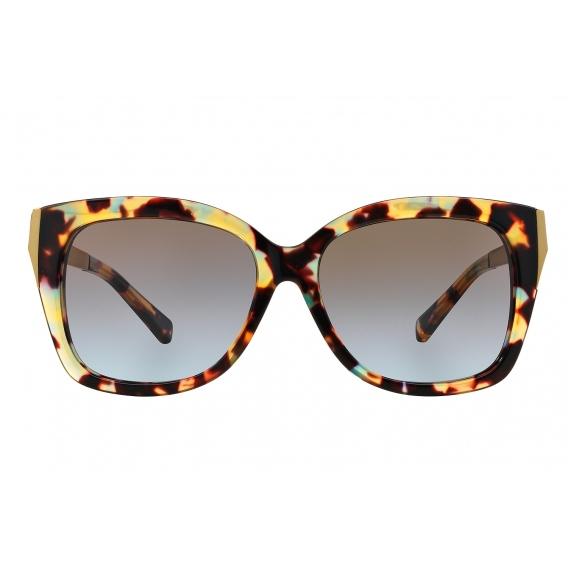 Michael Kors solglasögon MKP2006