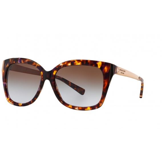 Michael Kors solbriller MKP8006