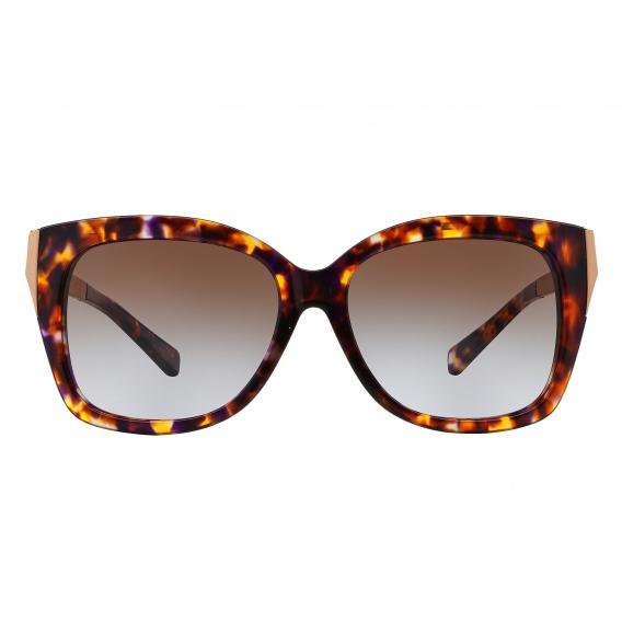 Michael Kors solglasögon MKP8006