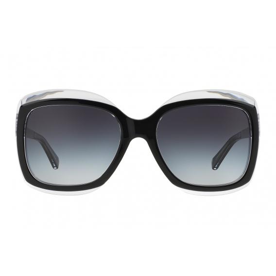 Michael Kors aurinkolasit MKP4007