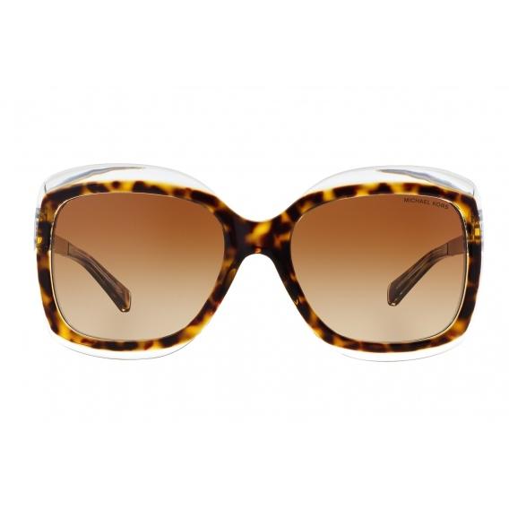 Солнечные очки Michael Kors MKP4007