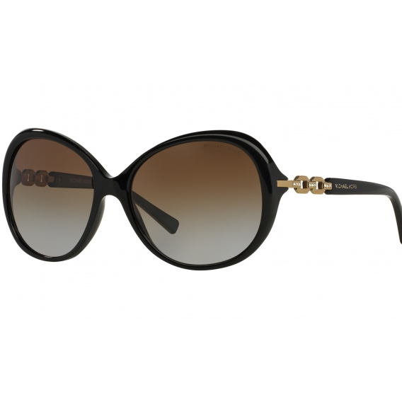 Солнечные очки Michael Kors MKP6008B