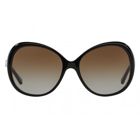 Michael Kors solbriller MKP6008B